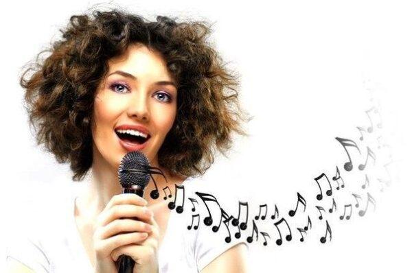 абонемент на занятия вокалом в Школе Мюзикла