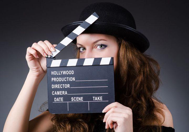 Актерское мастерство для жизни, или что дают основы актерского искусства